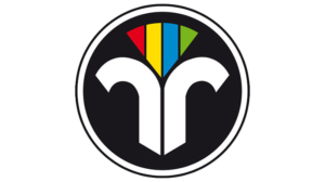 Logo_Schornsteinfeger_V1