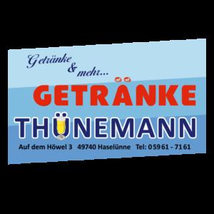 Thünemann_Logo_2021